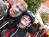 karneval-2012-267