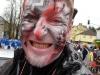 karneval-2012-271