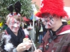 karneval-2012-279