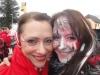 karneval-2012-281
