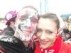 karneval-2012-284