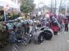 karneval-2012-285