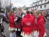 karneval-2012-286