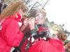 karneval-2012-287