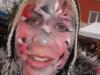 karneval-2012-292