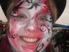 karneval-2012-294