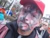 karneval-2012-297