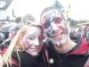karneval-2012-298
