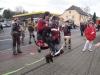 karneval-2012-300