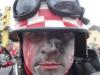 karneval-2012-303