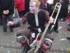 karneval-2012-304