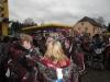 karneval-2012-305