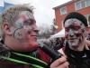 karneval-2012-308