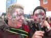 karneval-2012-310
