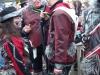 karneval-2012-311
