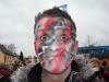 karneval-2012-316