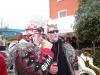 karneval-2012-317