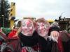 karneval-2012-321
