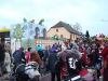 karneval-2012-323