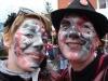 karneval-2012-326