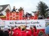 karneval-2012-329
