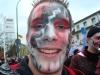 karneval-2012-334