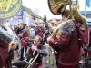 karneval-2012-336