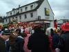 karneval-2012-337