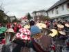 karneval-2012-339