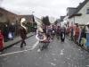 karneval-2012-341