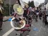 karneval-2012-342
