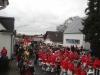 karneval-2012-345