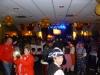 karneval-2012-356