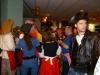 karneval-2012-357