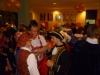karneval-2012-359