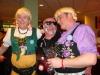karneval-2012-364