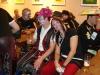 karneval-2012-366