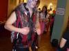 karneval-2012-369