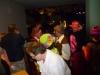 karneval-2012-381