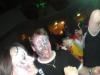 karneval-2012-422