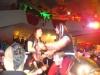 karneval-2012-428