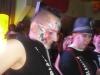 karneval-2012-431
