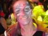 karneval-2012-440