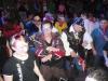 karneval-2012-441
