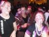 karneval-2012-442