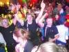 karneval-2012-445