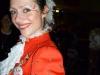 karneval-2012-447