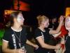 karneval-2012-448