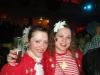 karneval-2012-458