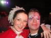 karneval-2012-461